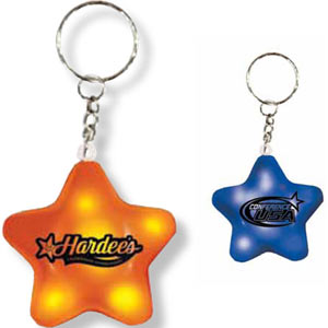 Mood keychains are fun, practical, and cheap advertising